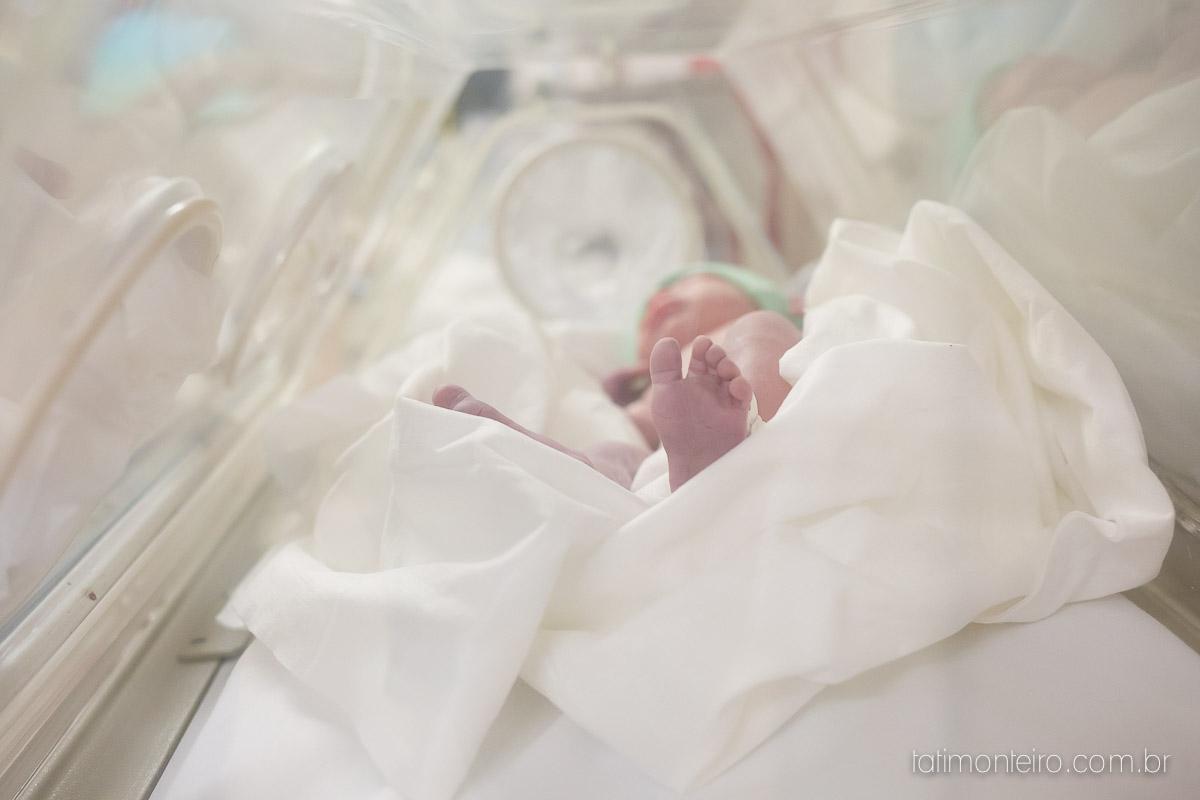 fotografia de parto, nascimento helena e miguel, fotografia nascimento, fotografa parto, parto na maternidade albert einstein, foto de parto, fotos de parto, fotografa de parto sp