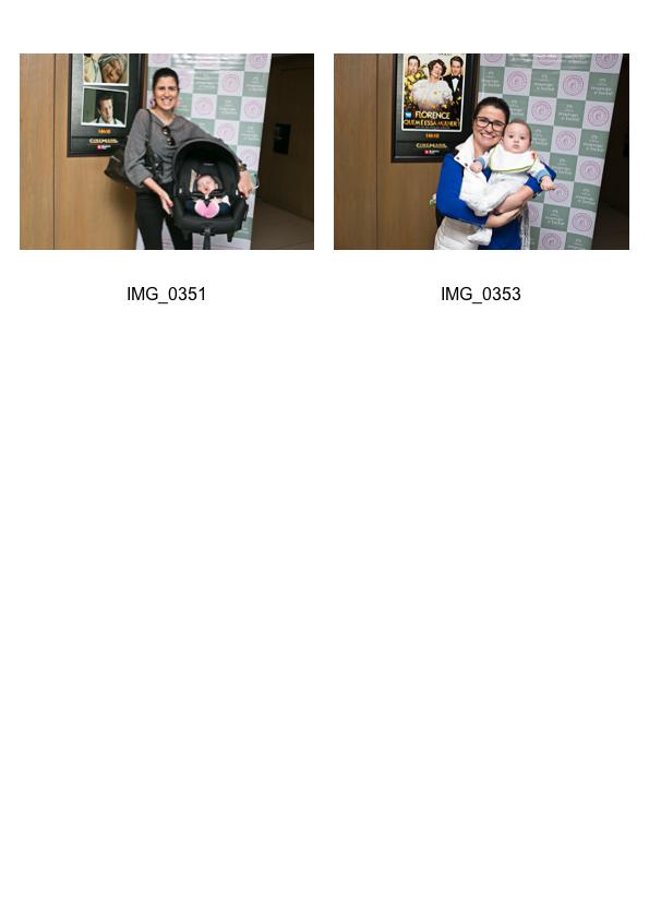 mães no cinema com bebê, cinematerna, foto cinematerna cidade jardim, fotografa de familia