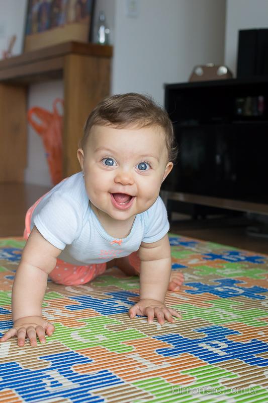 book  bebe, book de criança, book de familia, ensaio bebe sp, ensaio criança sp, ensaio família sp, family photography sp, foto bebe, foto criança, foto familia, fotografia bebe, fotografia criança, fotografia crian&cced