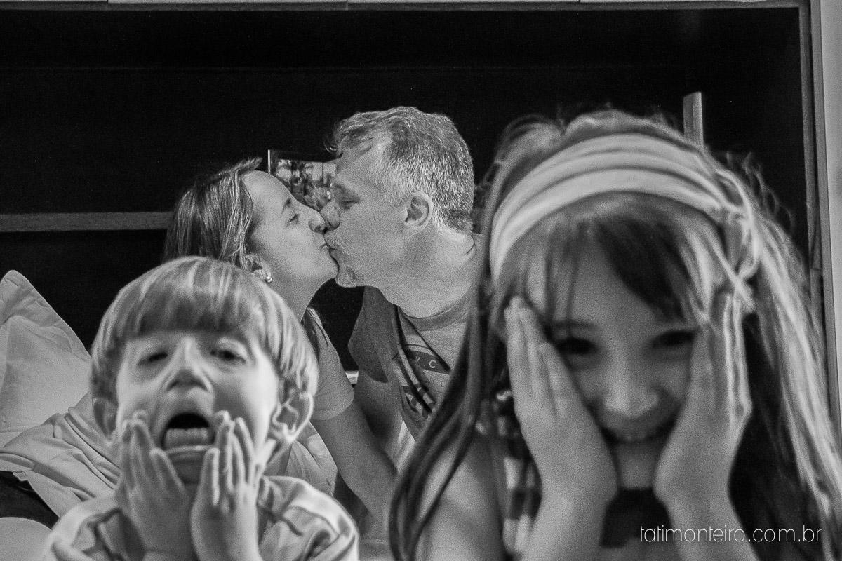 fotografia família sp, fotografia criança sp, fotografia infantil, fotografia infantil sp, foto família, foto família sp, fotografia bebe sp, fotografia gravida sp, fotografia recem nascido, foto criança sp, foto bebe sp
