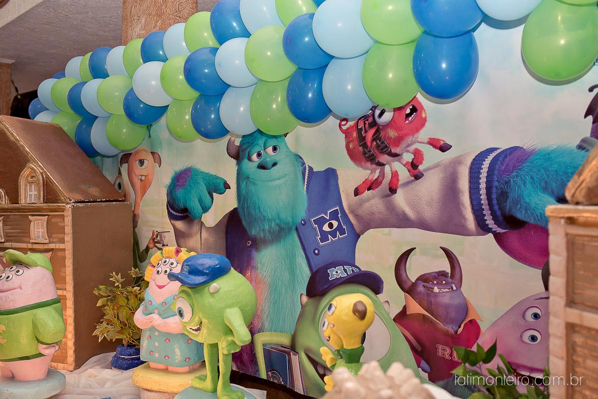 festa infantil, festa infantil sp, aniversario infantil, aniversario infantil sp, aniversario um ano, aniversario criança, aniversario bebe, aniversario primeiro ano, aniversario menino, decoração aniversario um ano, decoraç&at