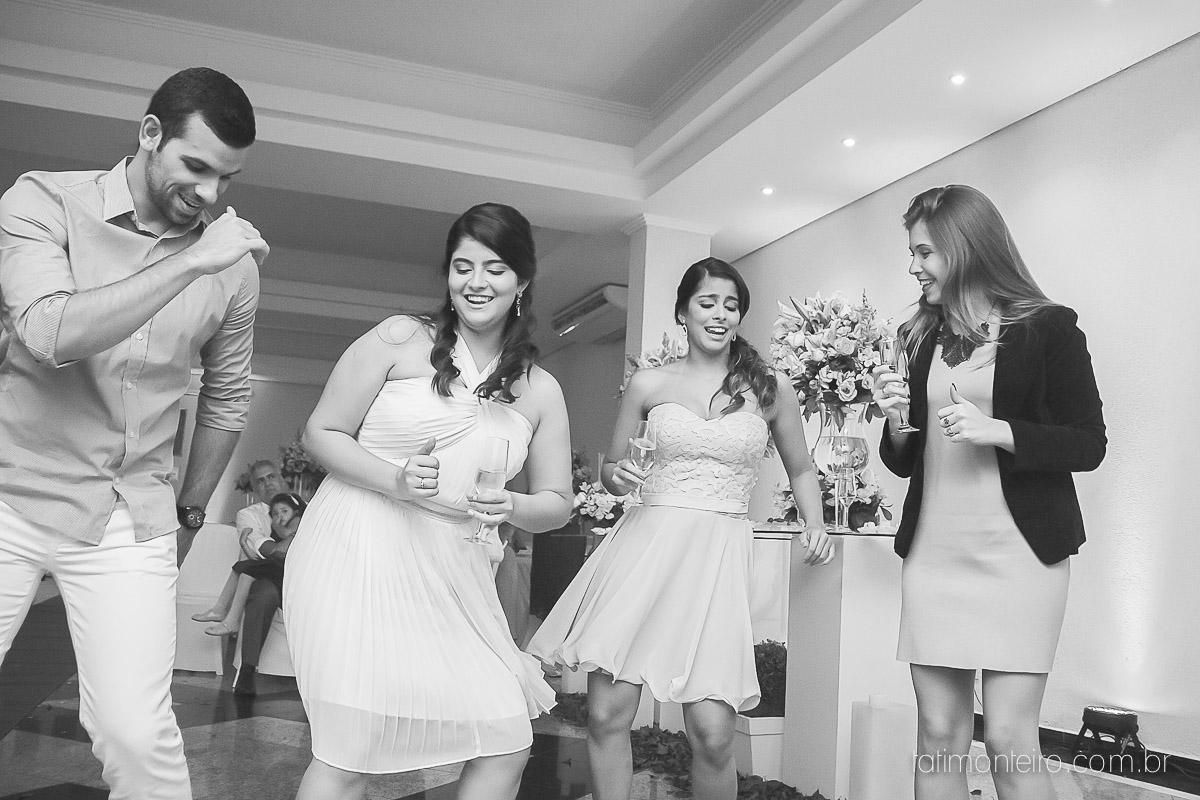 bodas prata, bodas prata sp, comemoraçao bodas, decoraçao bodas prata, decoraçao bodas, fotografo bodas sp, comemoraçao bodas, tati monteiro fotografia, tatiana monteiro fotografia, tati monteiro, tatiana monteiro, tati monteir