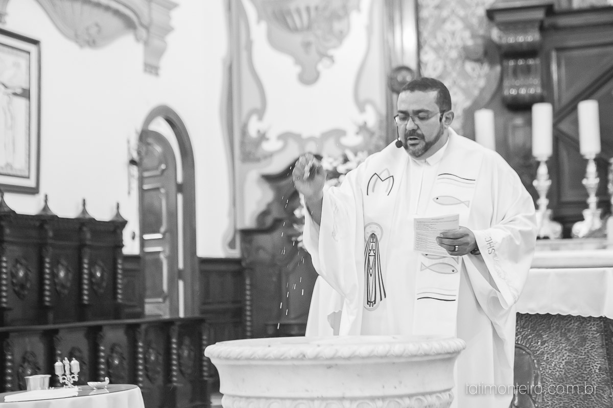 batizado, batizado nossa senhora de fatima sp, batizado sp, foto batizado sp, fotografia batizado sp, fotografo batizado sp, igreja nossa senhora de fatima, maria eduarda, tati monteiro, tati monteiro fotografa, tati monteiro fotografia, tatiana monteiro