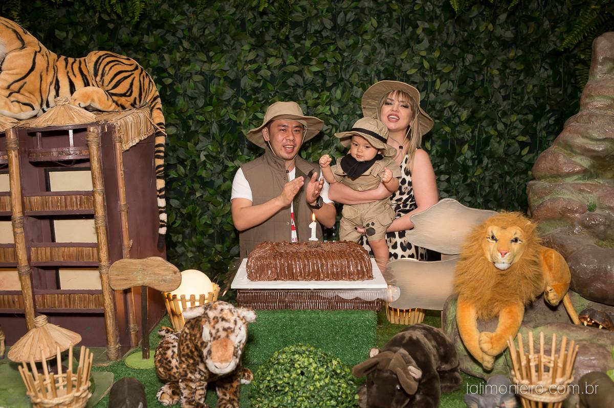 aniversario buffet ra tim boom itaim, aniversario tema safari, buffet ra tim boom itaim, buffet ra tim boom itaim, festa menino tema safari