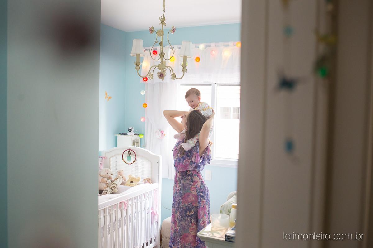 ensaio de familia lifestyle, ensaio de familia em casa, fotos de familia, fotografa de familia sp, fotografo de familia sp, fotografa de bebe sp, inspiracao quarto de bebe menina