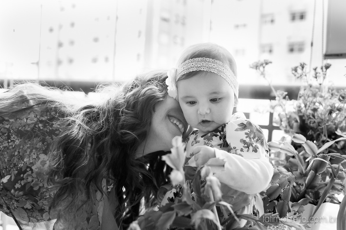 ensaio de familia lifestyle, ensaio de familia em casa, fotos de familia, fotografa de familia sp, fotografo de familia sp, fotografa de bebe sp