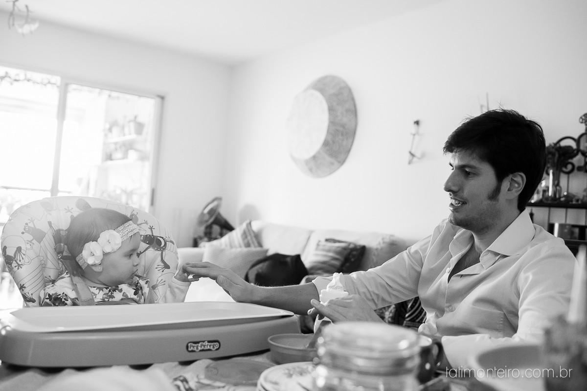 ensaio de familia lifestyle, ensaio de familia em casa, fotos de familia, fotografa de familia sp, fotografo de familia sp, fotografa de bebe sp, pai com bebe