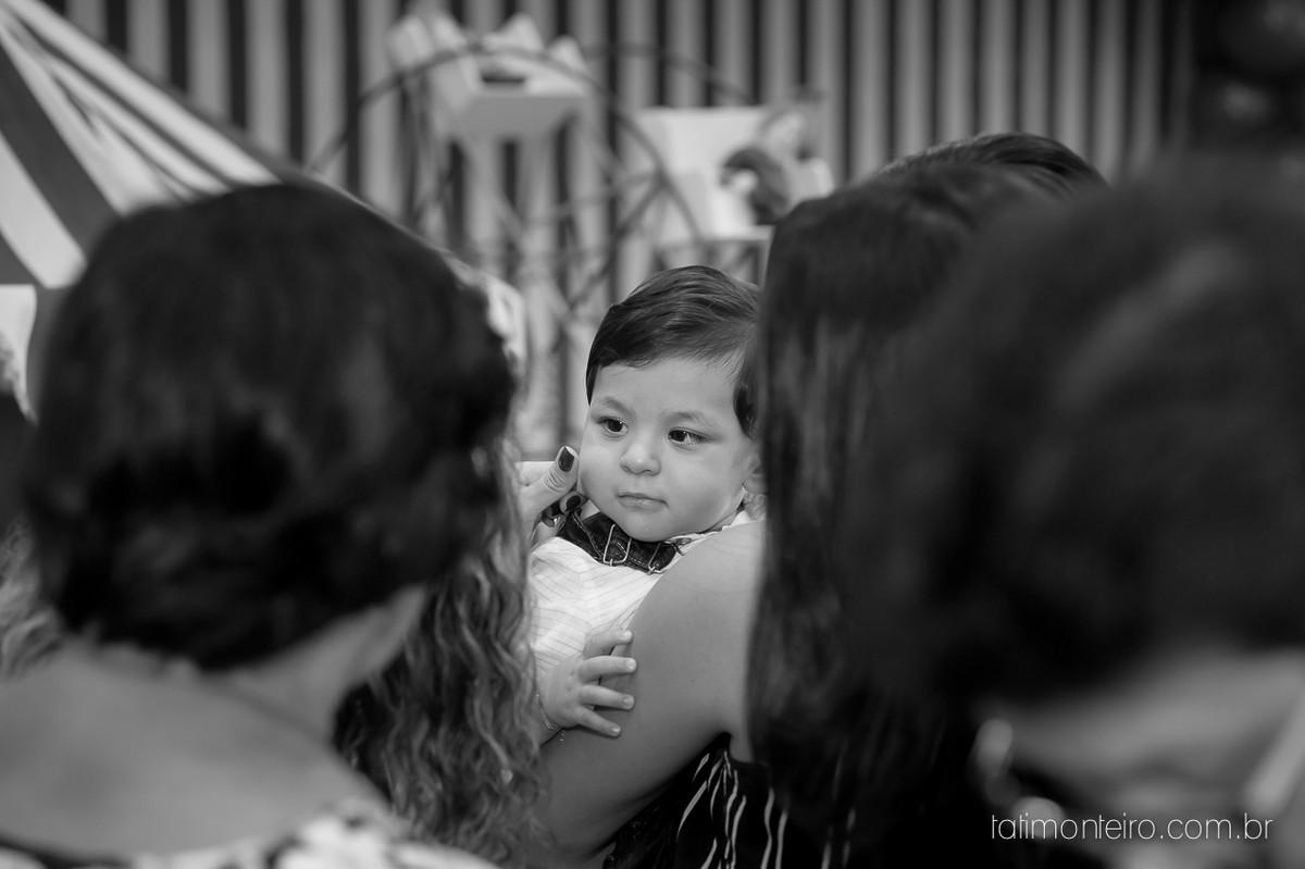 aniversario 1 ano, gemeos, aniversario tema circo, buffet villa party moema, familia feliz, gemeos aniversariando, fotografa de familia sp
