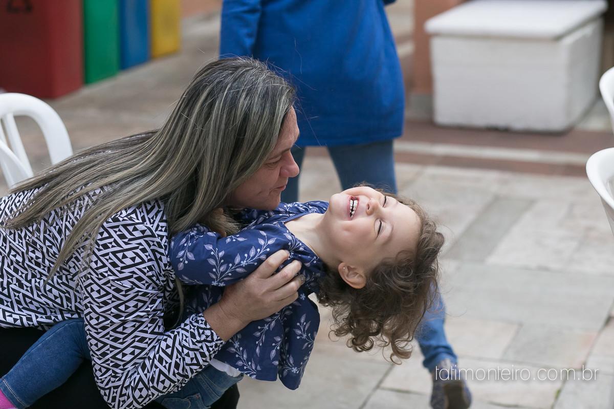 Foto de Churras do João - Chá de Bebê