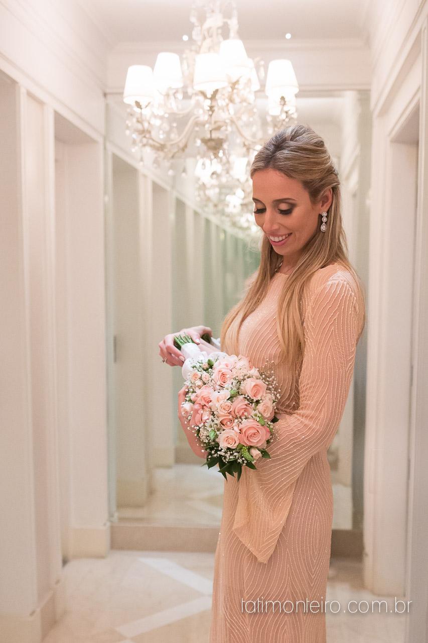 mini wedding sp, fotografa mini wedding sp, fotografia de casamento sp, fotografa de casamento sp, fotografo de casamento sp, vestido da noiva, vestido de noiva para casamento civil
