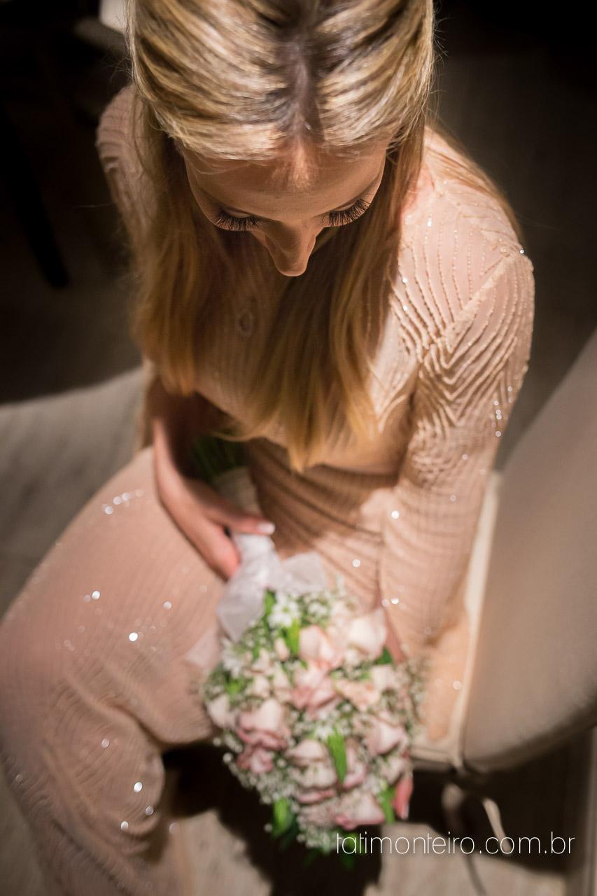 mini wedding sp, fotografa mini wedding sp, fotografia de casamento sp, fotografa de casamento sp, fotografo de casamento sp, vestido de noiva para casamento civil, noiva com buque