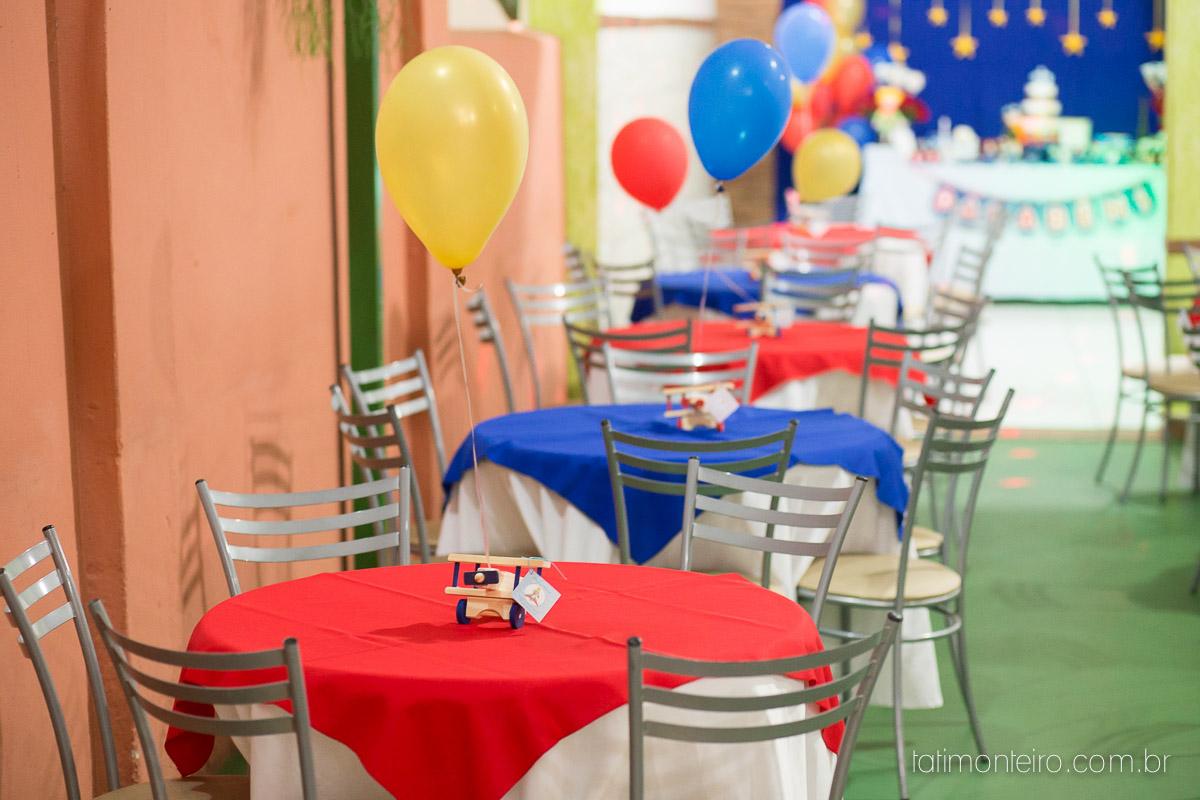 festa infantil, festa infantil sp, aniversario infantil, aniversario infantil sp, aniversario um ano, aniversario criança, aniversario bebe,  aniversario menino, decoração aniversario um ano, decoração aniversario menino