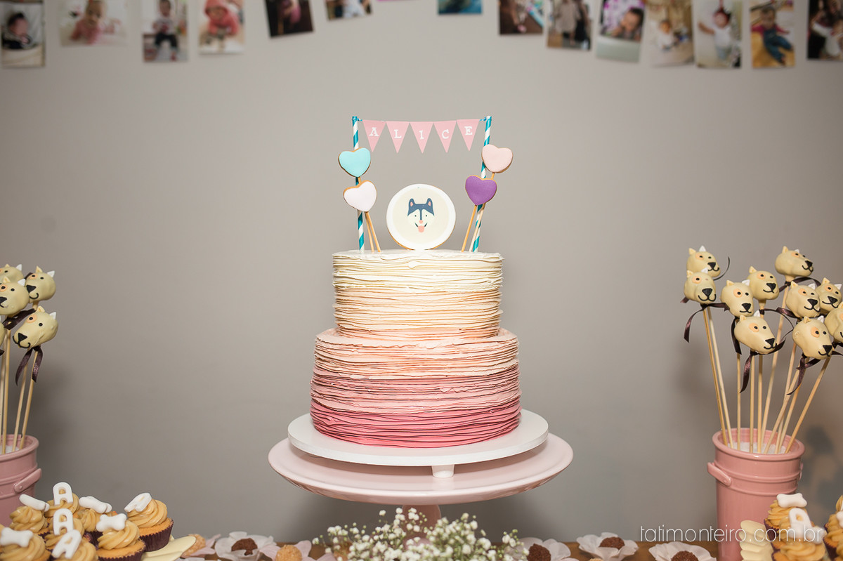 alice 1 ano, aniversario alice 1 ano, festa de aniversario alice, fotografa de aniversario infantil sp, fotografa de eventos sp, fotografia de festa infantil sp, lindo bolo da alice
