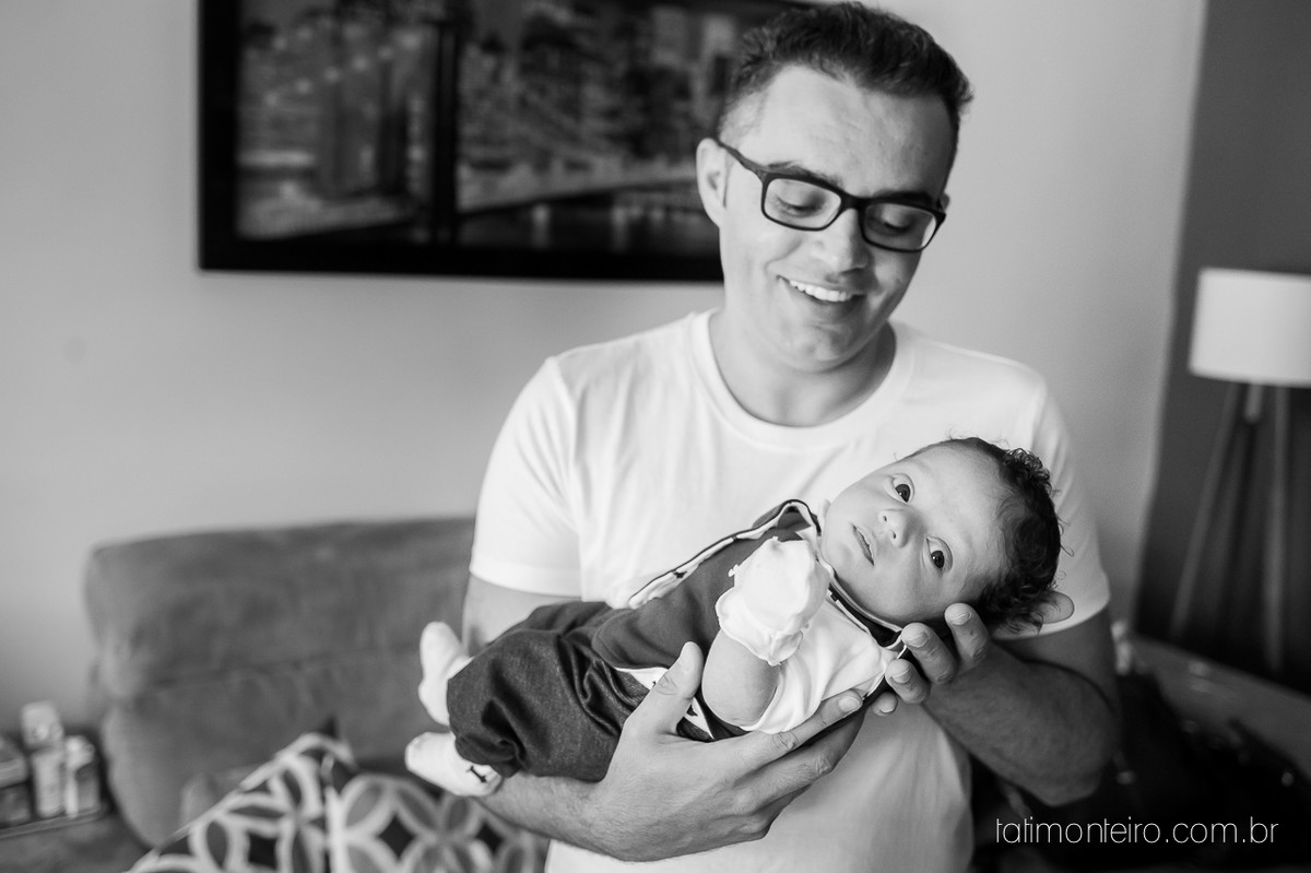 acompanhamento de bebe, ensaio com avos, ensaio com padrinhos, ensaio familia, fotografa de familia sp, fotografo de familia sp,  joao pedro 2 meses, primeiro ano do bebe, fotografia de familia