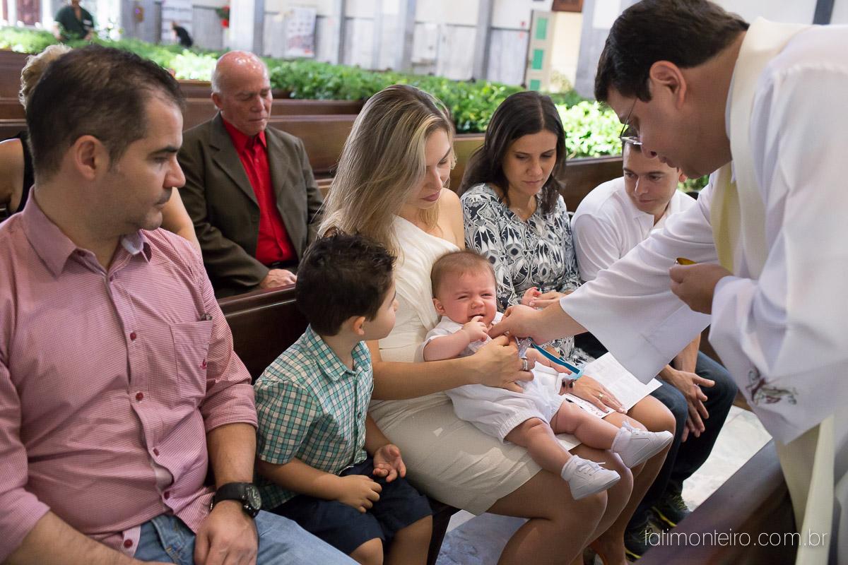 batizado, batizado menino, batizado paroquia perpetuo socorro, batizado pinheiros, batizado sp, batizado thomas, fotografa bebe sp, fotografa crianca sp, fotografa de bebe, fotografa de crianca, fotografa infantil sp, fotografa sp, fotografia batizado sp,
