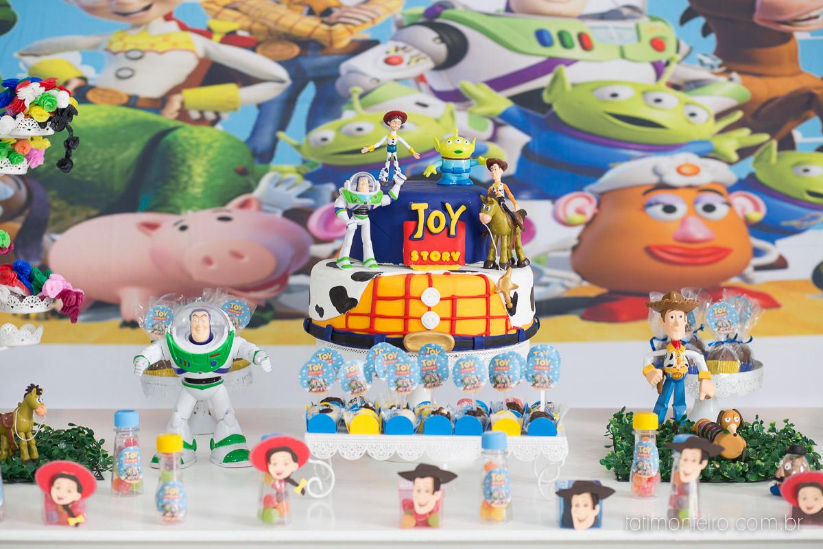 aniello, aniversario bebe, aniversario criança, aniversario infantil, aniversario infantil sp, aniversario infantil tema toy story, aniversario menino, aniversario seis anos, buffet clube da folia, buffet zona leste, decoração anivers