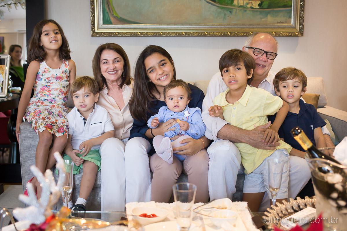 retratos de familia, fotografa de familia sp, fotografia de familia sp, fotografo de familia sp, fotos de familia, fotografia natal 2016 em familia, fotografa especializada em familia sp