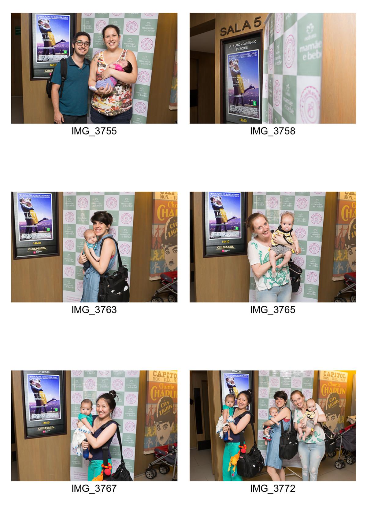 cinema com bebe, cinematerna sp, cinematerna cidade jardim, fotografa de familia sp, fotografa de gravida sp