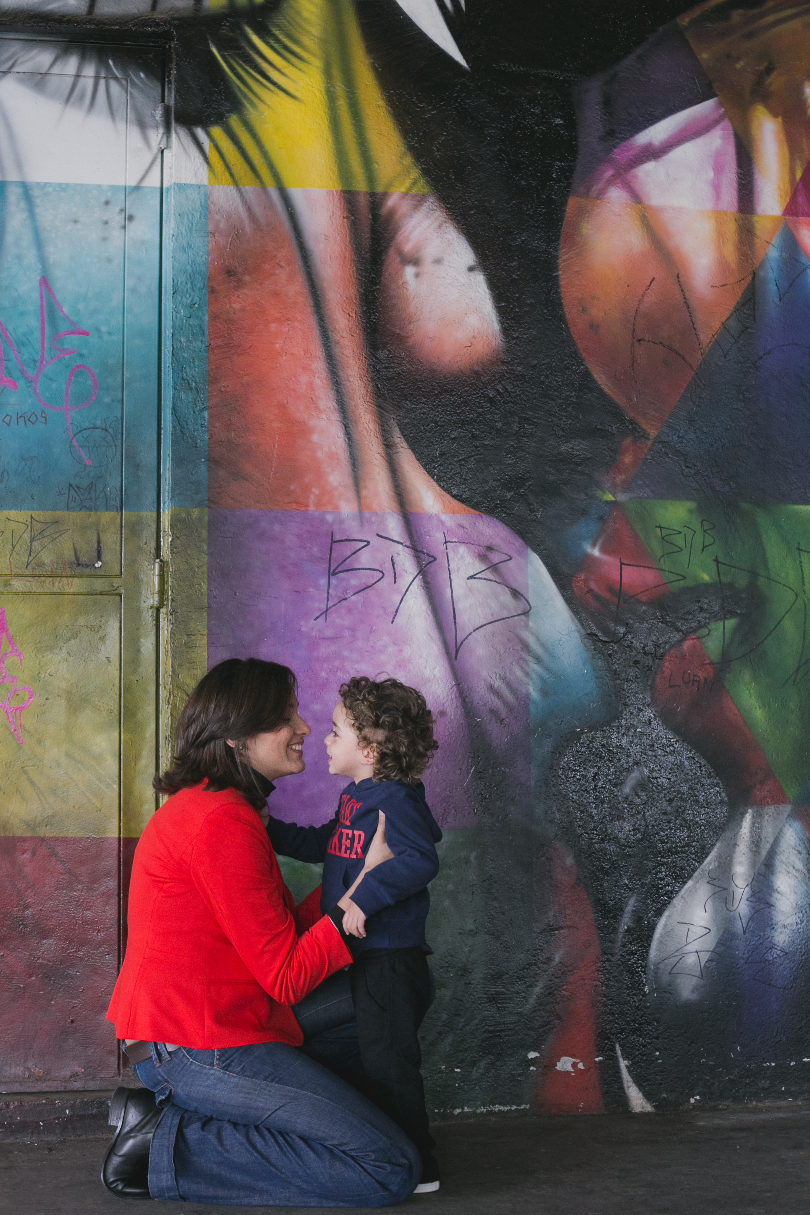 Sobre Fotógrafa de Gestante e Familia SP | Tati Monteiro - fotografia de gestante sp, fotografia de família sp, fotografia gravida, fotos gestante, fotos gravida, fotografo aniversario sp, fotos bebe sp, fotografia de parto sp, fotografa de parto