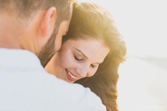 Contate Fotógrafo de Casamento Maceió AL | Renner Boldrino