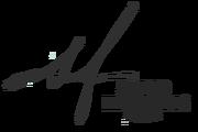 Logotipo de João Antonio Fernandes Silva
