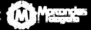 Logotipo de Marcondes Fotografia