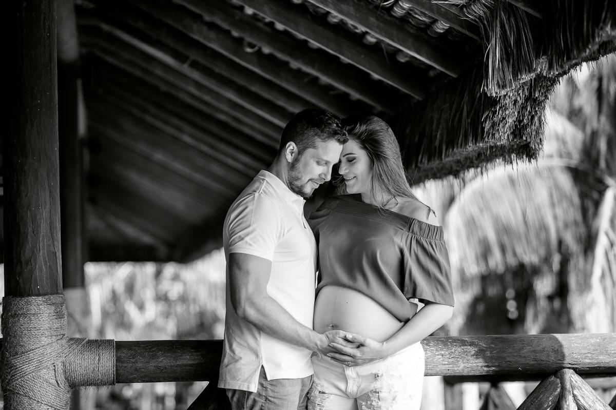 Foto de Carolina + Ygor = Felipe