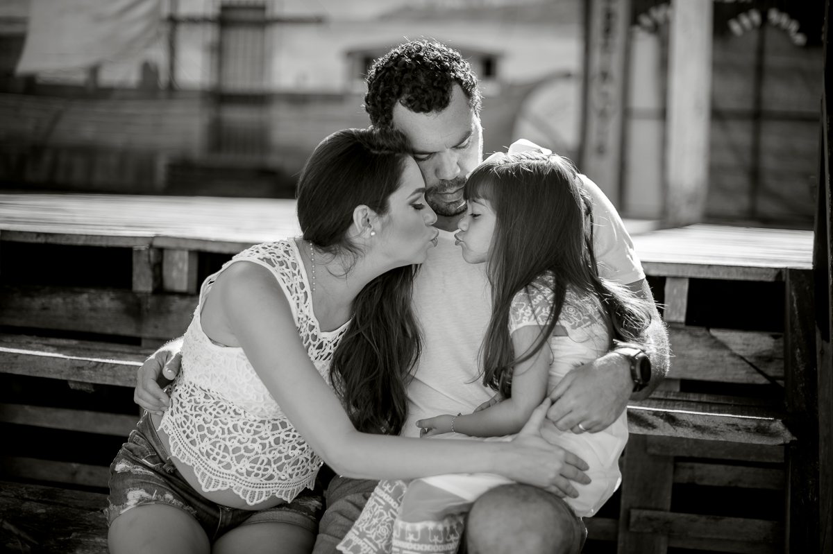 Foto de Camilla + Adrian = Melina e Bernardo