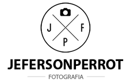 Logotipo de Jeferson Perrot