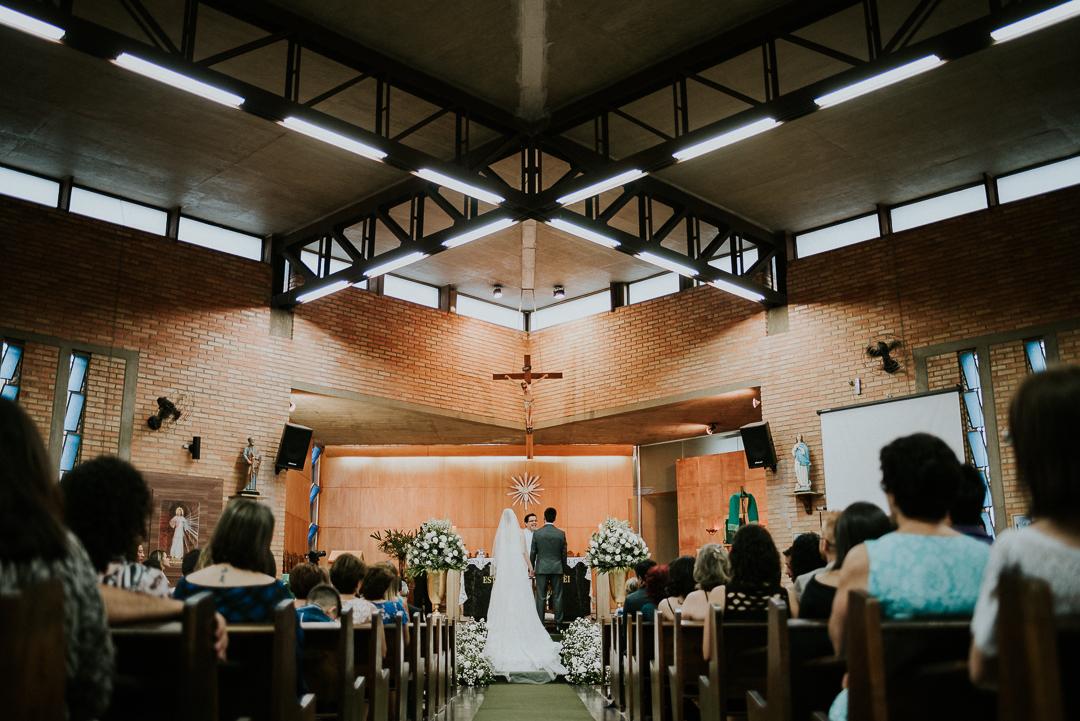 casamento igreja são pedro