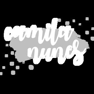 Logotipo de CAMILA NUNES MONCLAIR