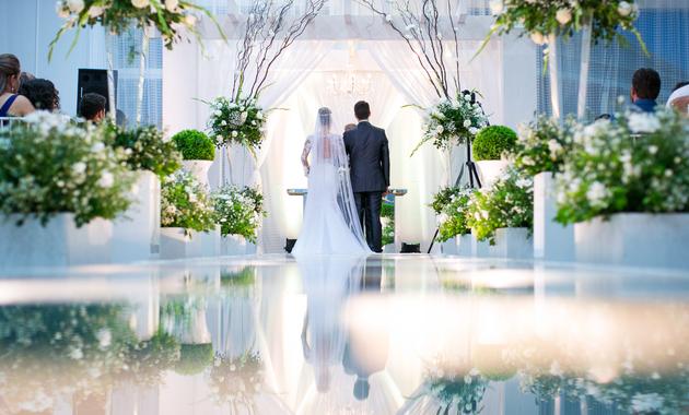 Capa do álbum do Casamentos de Jociely e Carlos fotografados por Eduardo Perazzoli