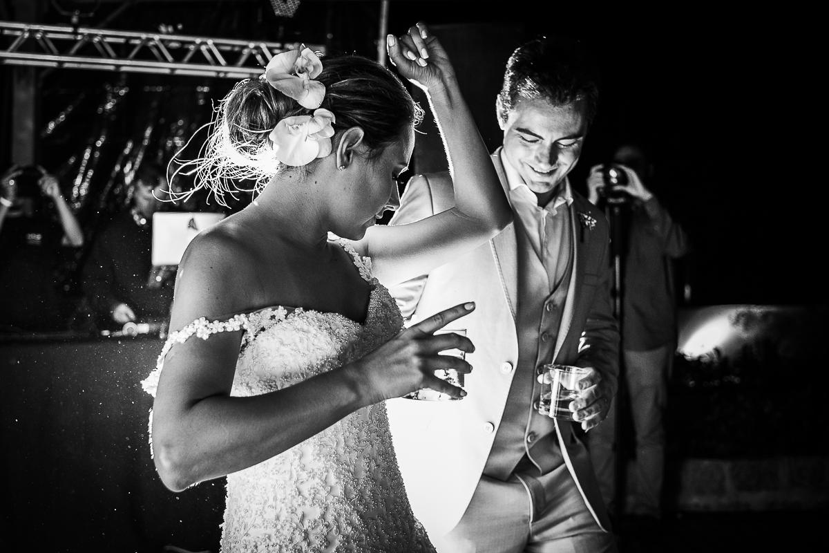 Eduardo Perazzoli, fotógrafo em maringá, fotógrafo paraná,fotógrafo casamentos,fotógrafo,fotografia giardino,fotografia eden garden,fotografia casamento maringa,fotografia de casamento giardino,fotografo casamento maringá,fotografia casamento moinho vermelho,fotografia casamento umuarama