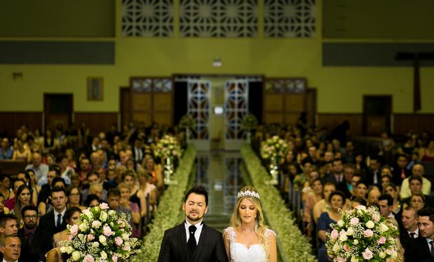 Capa do álbum do Casamentos de Nicole Forlin e Evandro Mesquita fotografados por Eduardo Perazzoli