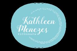 Logotipo de Kathleen Menezes Menezes