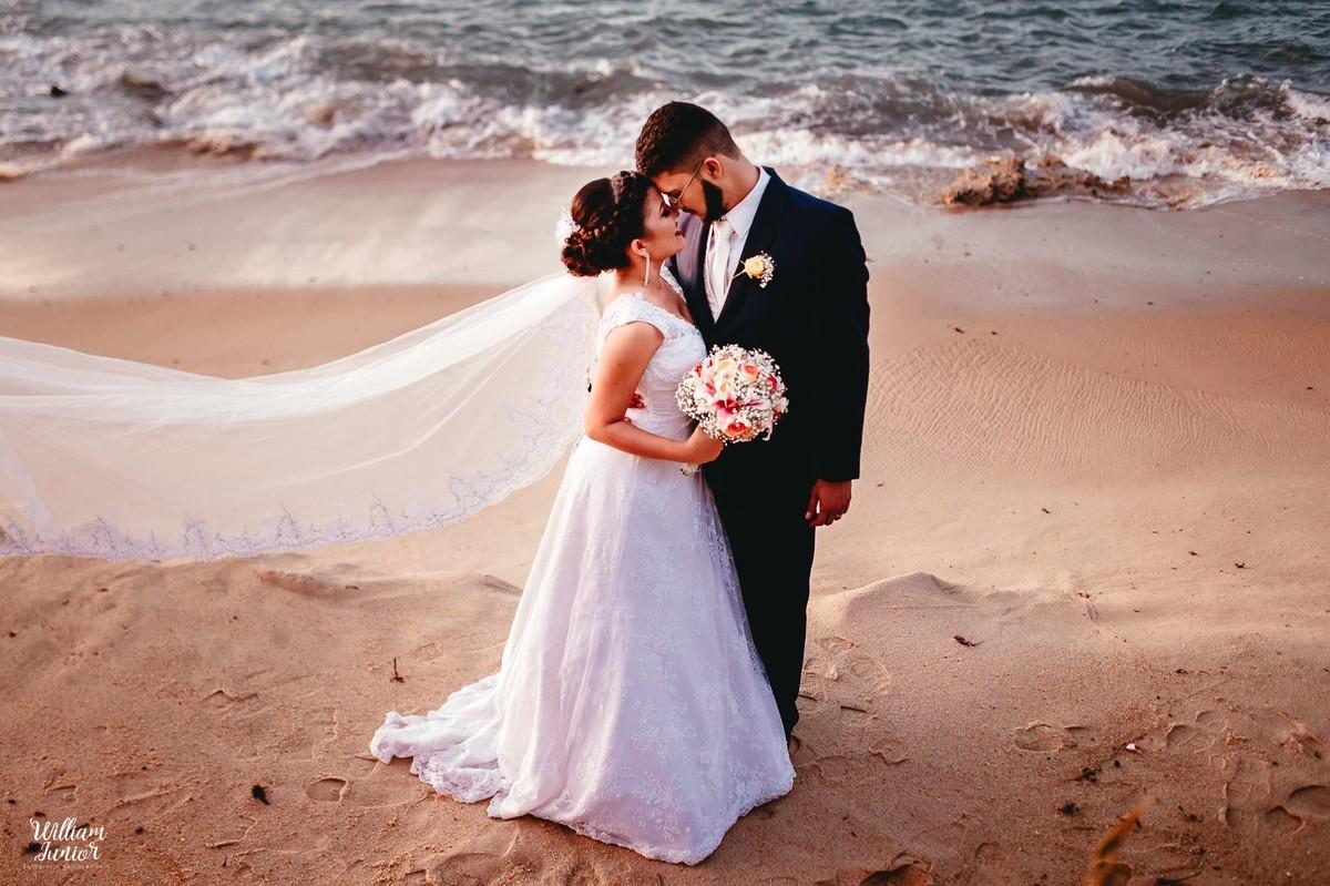 casamento-na-casa-beijo-do-sol-caucaia