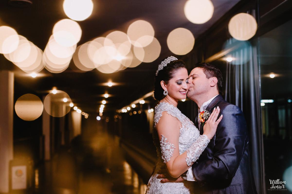 Casamento-na-Praia-Marina-Park-Hotel-Fortaleza
