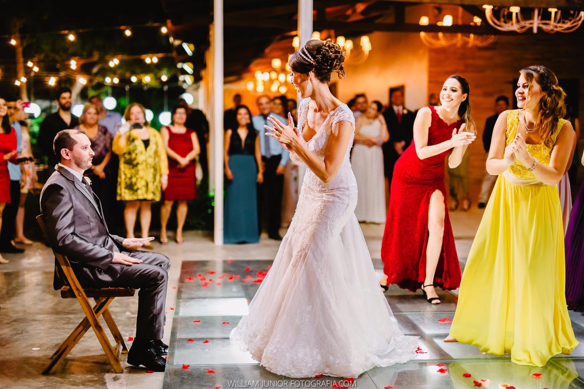 Casamento-no-espaço-hibisco-em-fortaleza