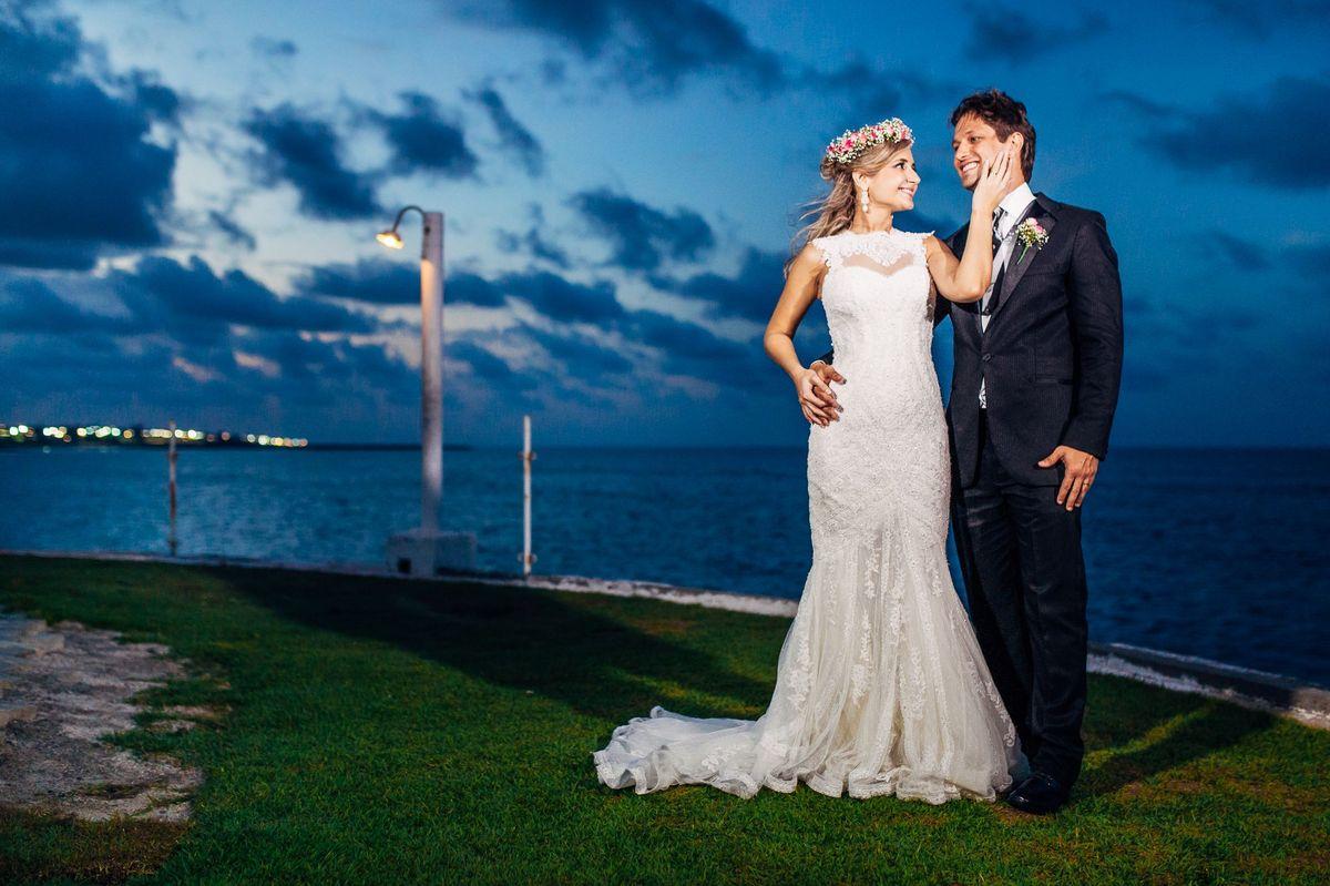 Casamento-no-Marina-Park-Fortaleza