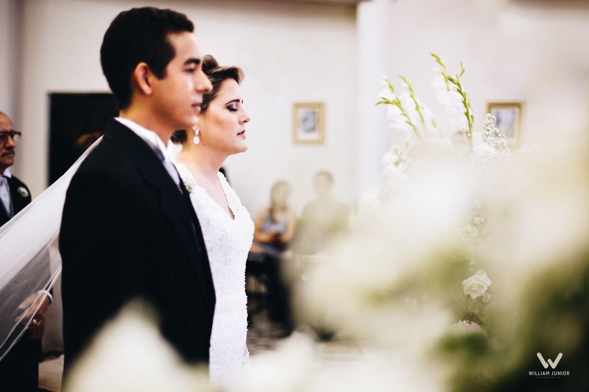 Casamento em Fortaleza Ceará