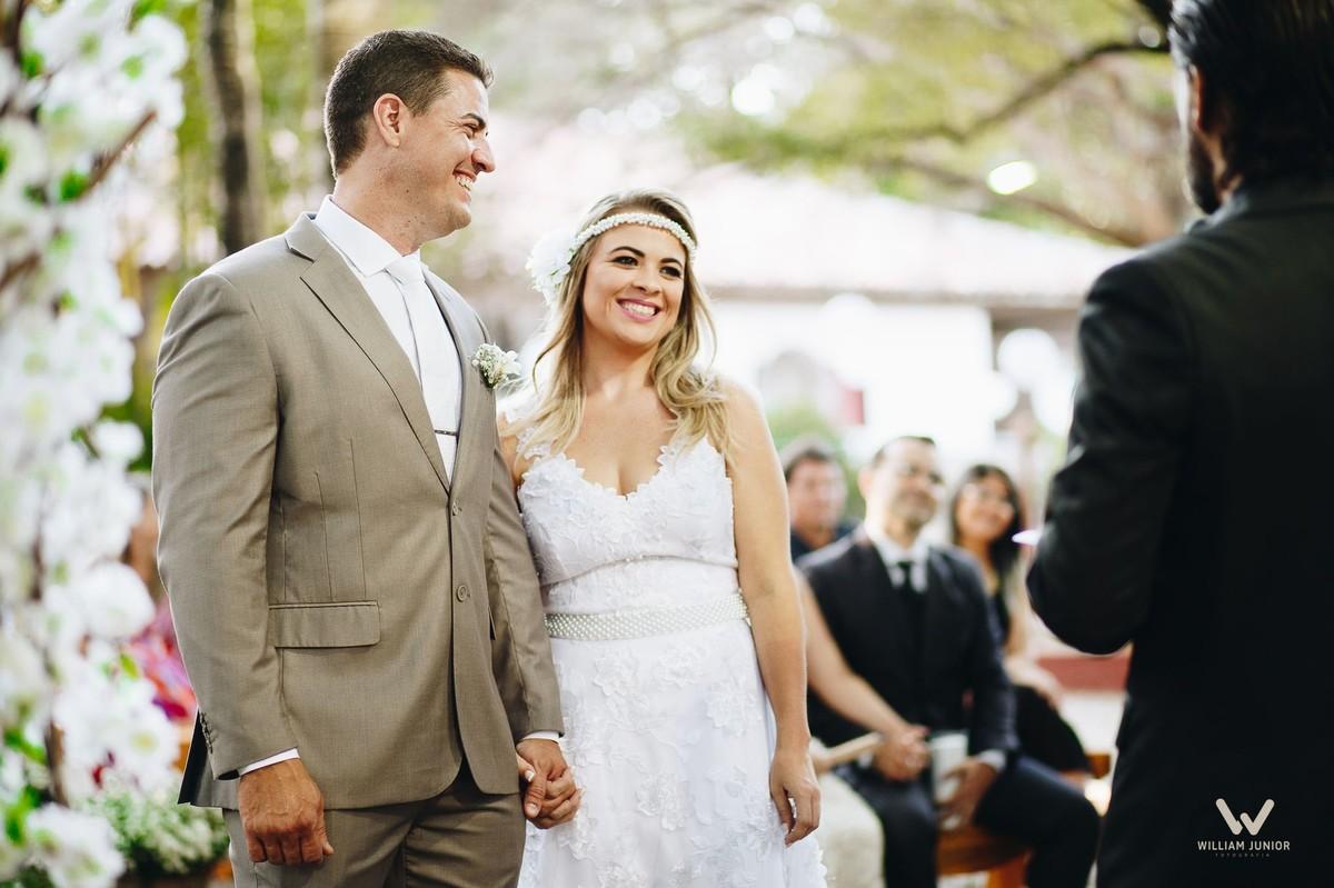 casamento-no-campo-em-fortaleza