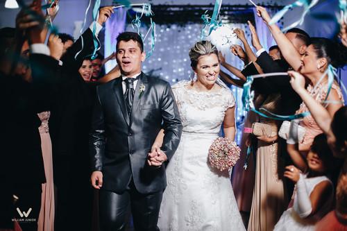 Sobre William Junior - Fotógrafo de Casamento em Fortaleza-CE