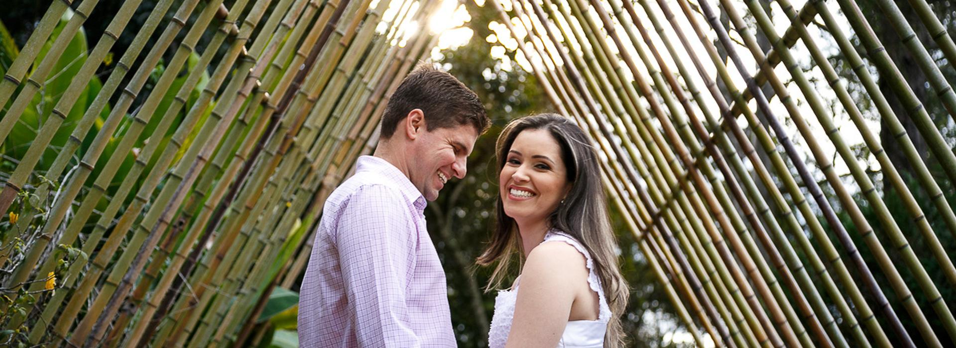 Casamentos de Jéssica e Luiz Henrique em Taubaté-SP