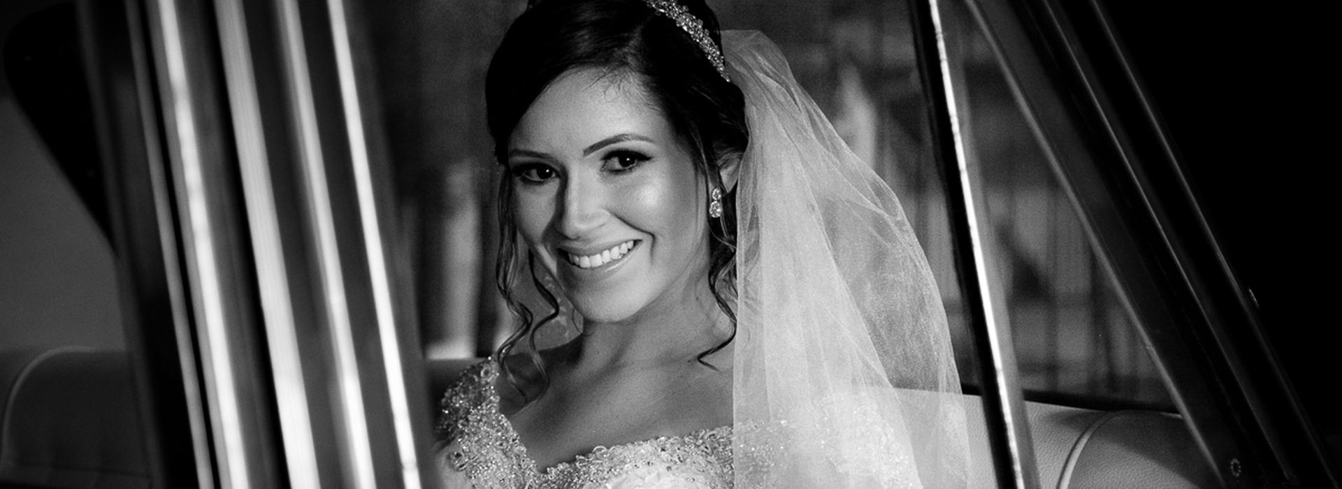 Casamentos de Jéssica e Luiz Henrique em Taubaté-P