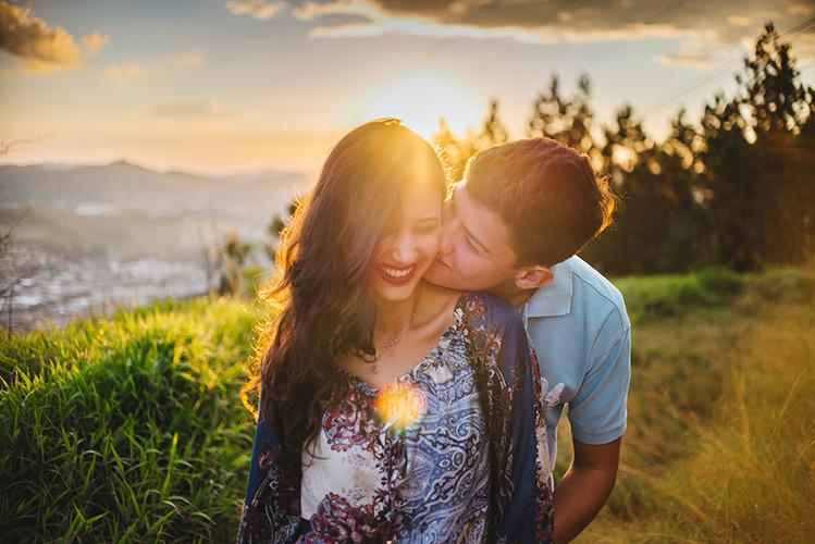 Contate Fotógrafo de casamento e da Família em Poços de Caldas-MG |  Carlos Silva