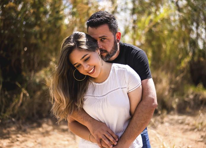 Sobre Fotógrafo de casamento e da Família em Poços de Caldas-MG |  Carlos Silva