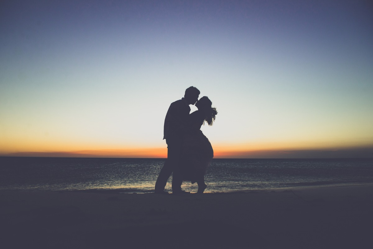 casamento, alinças, fotografia casamento RJ, D51 fotografia, convite, noivos, noivas, vestido de noiva, rio de janeiro, niteroi, d51 fotografia, d51, casamento em buzios, fotografia de, casamento, fotografo de casamento, ensaio de casal, bride, wed