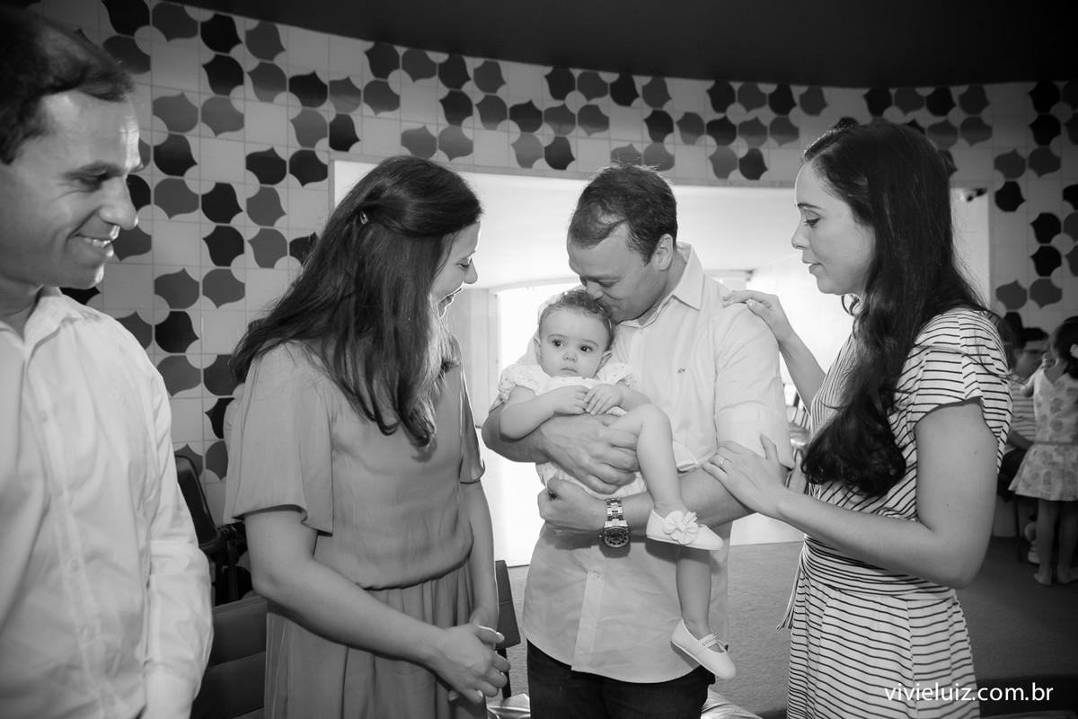 batizado catadral com fotos de vivi e luiz fotografias