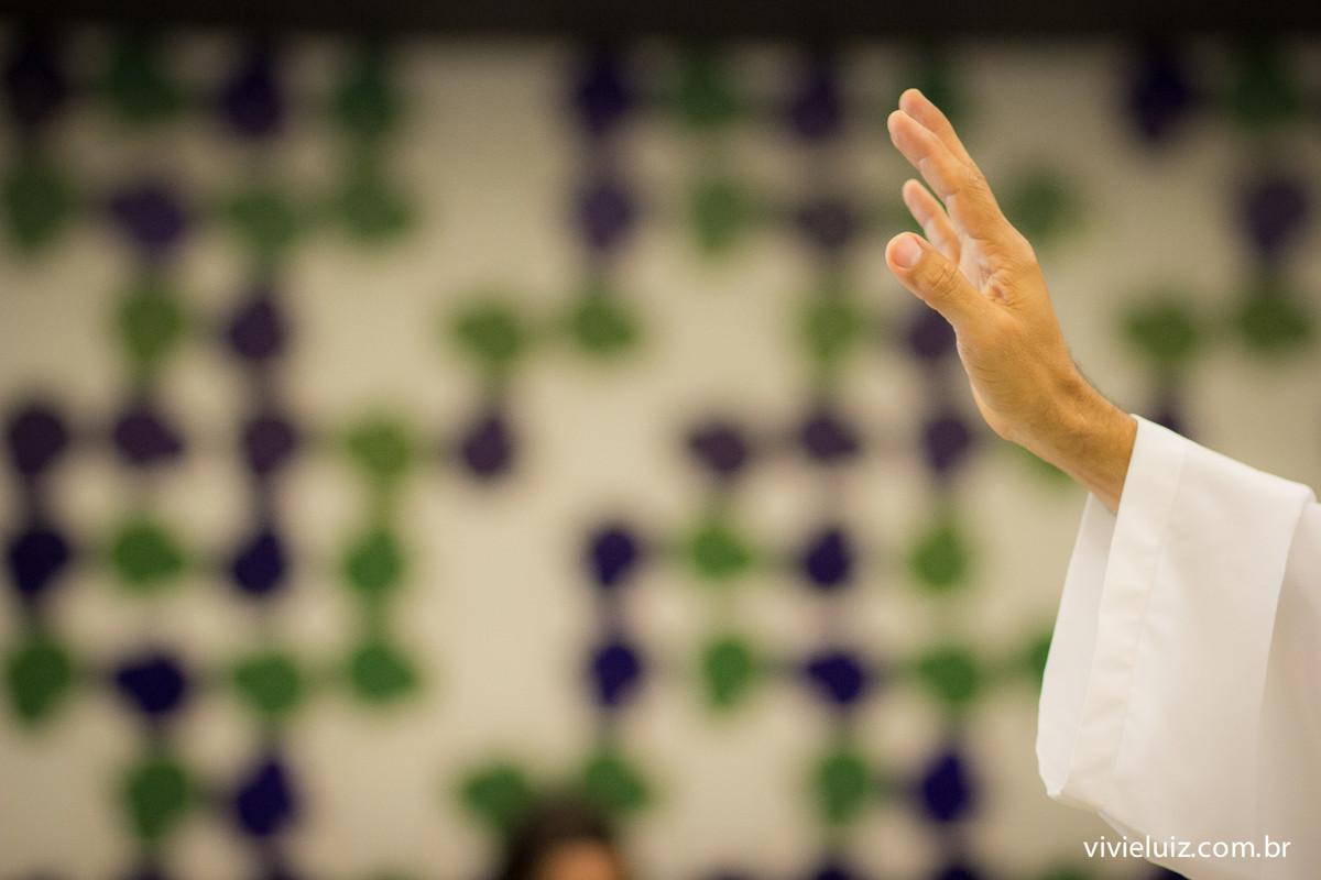 registro do batismo em brasilia por vivi e luiz fotos
