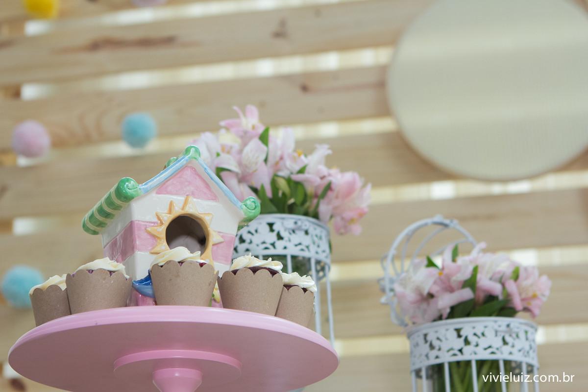 decoracao jardim de festa infantil em brasilia com fotos da vivi e luiz fotografias